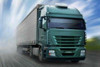interstate movers adelaide