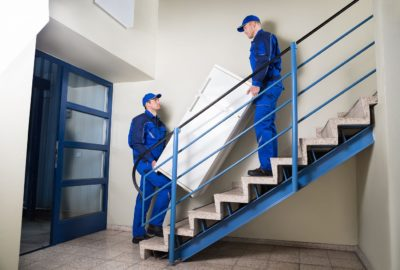 House Relocating Services Adelaide
