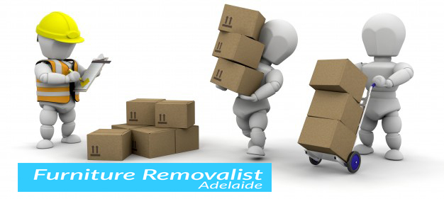 Best Furniture Removalists